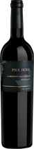 Paul Hobbs Pinot Noir 2017