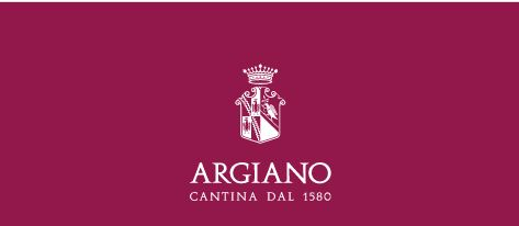 Argiano Winery