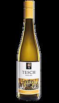 Weingut TESCH Krone Riesling trocken 2018