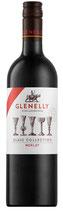 Glenelly Merlot 2017