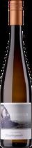 Schwedhelm Weißburgunder 2020