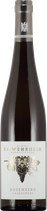 Dr. Wehrheim Birkweiler Rosenberg Chardonnay 2018