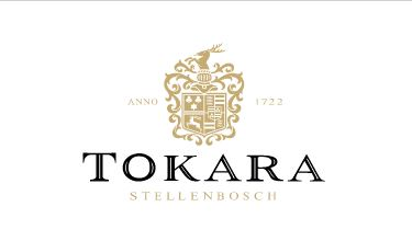 Tokara Vineyard