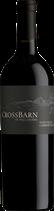 Paul Hobbs CrossBarn Cabernet Sauvignon 2017