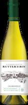 Ruyter`s Bin Chardonnay 2020