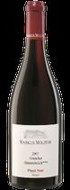Markus Molitor Graacher Himmelreich Pinot Noir ***2017