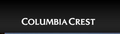 Columbia Crest Winery