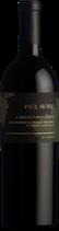 Paul Hobbs Cabernet Sauvignon Beckstoffer Las Piedras Vineyard St. Helena 2015 - Limitiert-