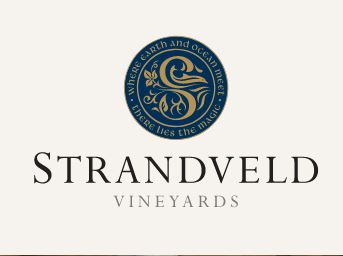 Strandveld Vinery