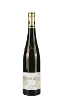 Kühling-Gillot Hipping Riesling GG* 2020 - Ab Sept. 2021 lieferbar!