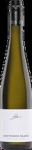 """A. Diehl Sauvignon Blanc """"eins zu eins""""  trocken 2020"""