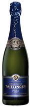 Taittinger Prelude Brut Grands Crus Champagner