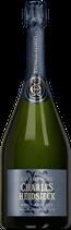 Charles Heidsieck Brut Reserve Champagner Magnum