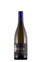 JÜLG Chardonnay Sonnenberg 2019