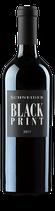 Markus Schneider Blackprint 2019