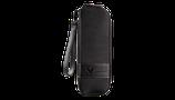 Coravin Tasche/Case