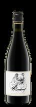 Oliver Zeter Pinot Noir Kaiserberg 2018