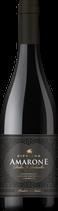 Cipriano Amarone della Valpolicella DOCG 2017