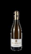 Kühling-Gillot Oppenheim Chardonnay R 2019