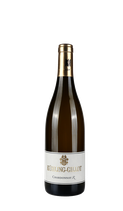 Kühling-Gillot Chardonnay R 2019