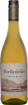 Stellenrust Sauvignon Blanc 2019