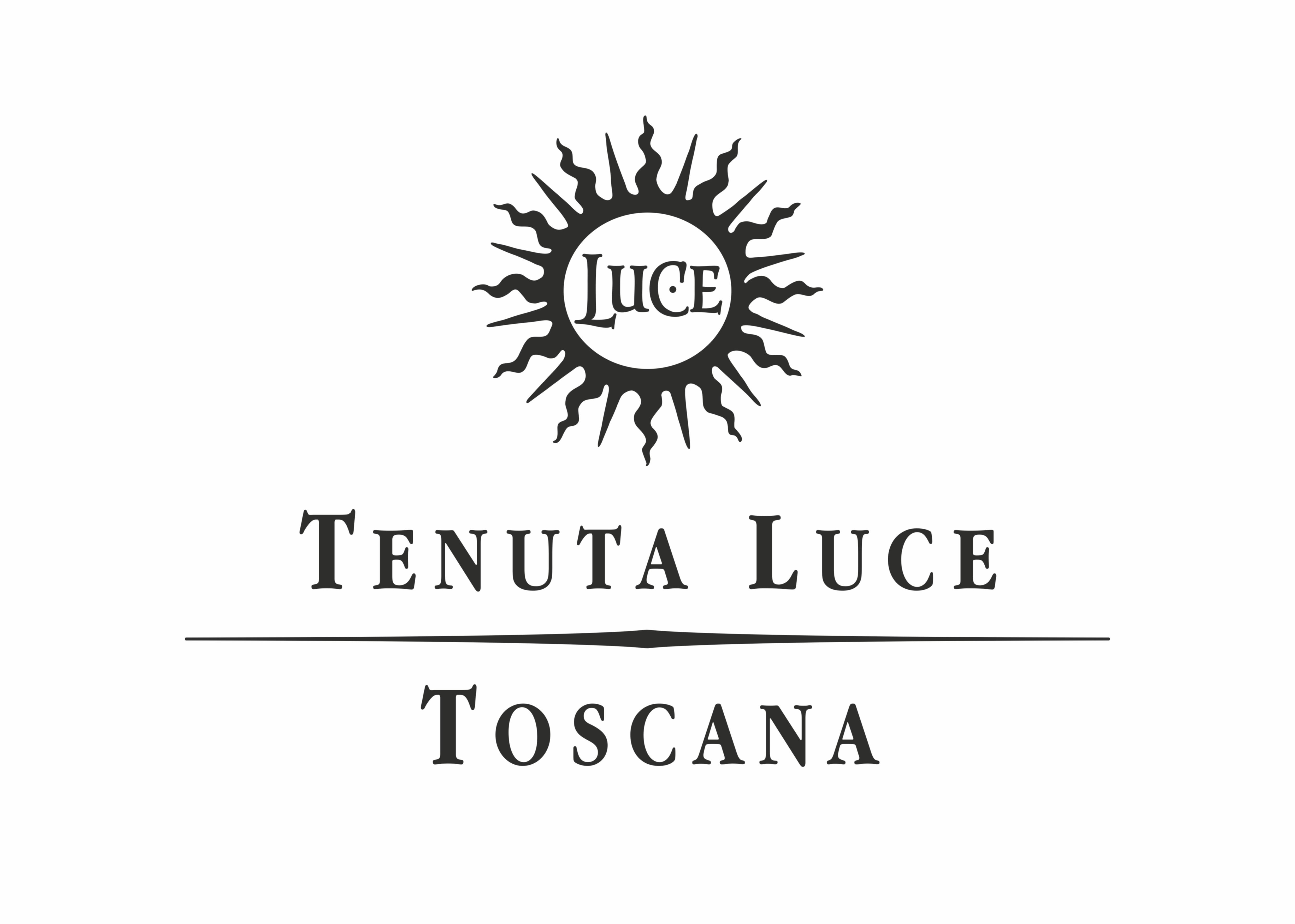 Tenuta Luce