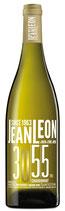 "Jean Leon ""3055"" Chardonnay 2019"