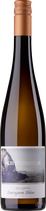 Schwedhelm Sauvignon Blanc 2020