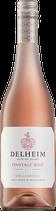 Delheim Pinotage Rosè 2020
