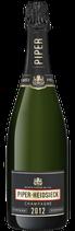 Piper-Heidsieck Vintage Brut 2012 Champagner