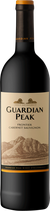 Guardian Peak Frontier Cabernet Sauvignon 2017