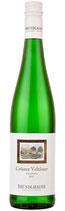 Bründlmayer Grüner Veltliner Hauswein 2020