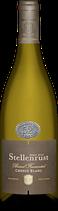 Stellenrust 54 Barrel Fermented Chenin Blanc 2018