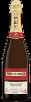 Piper-Heidsieck Essentiel Extra Brut Champagner