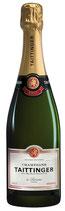 Taittinger Brut Rèserve Champagner