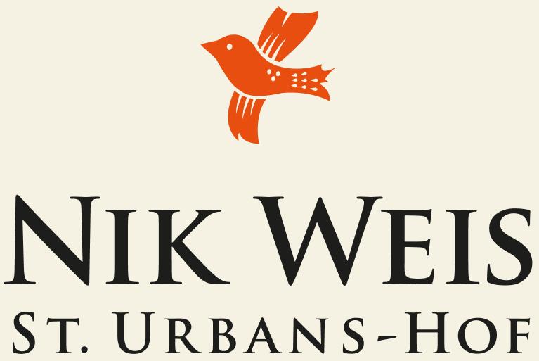 Nik Weis - St. Urban-Hof