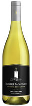 Robert Mondavi Private Selection Chardonnay 2019