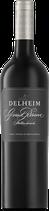 Delheim Grand Reserve Cabernet Sauvignon 2015