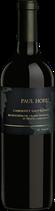 Paul Hobbs Cabernet Sauvignon Beckstoffer  Dr. Crane Vineyard St. Helena 2015 - Streng Limitiert-