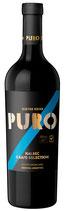 DIETER MEIER Puro Malbec Grape Selection 2018