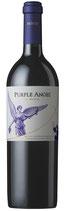 Montes Purple Angel 2018