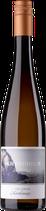 Schwedhelm Chardonnay  2020