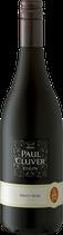 Paul Cluver Pinot Noir 2018