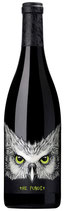 """Chateau STE. Michelle/ Tenet Wines """"The Pundit"""" Syrah limited 2016"""