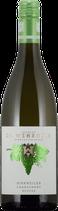 Dr. Wehrheim Birkweiler Chardonnay Keuper 2018