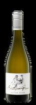 Oliver Zeter Sauvignon Blanc 2020