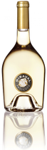 Miraval Blanc Coteaux Varois 2019 A.O.C.
