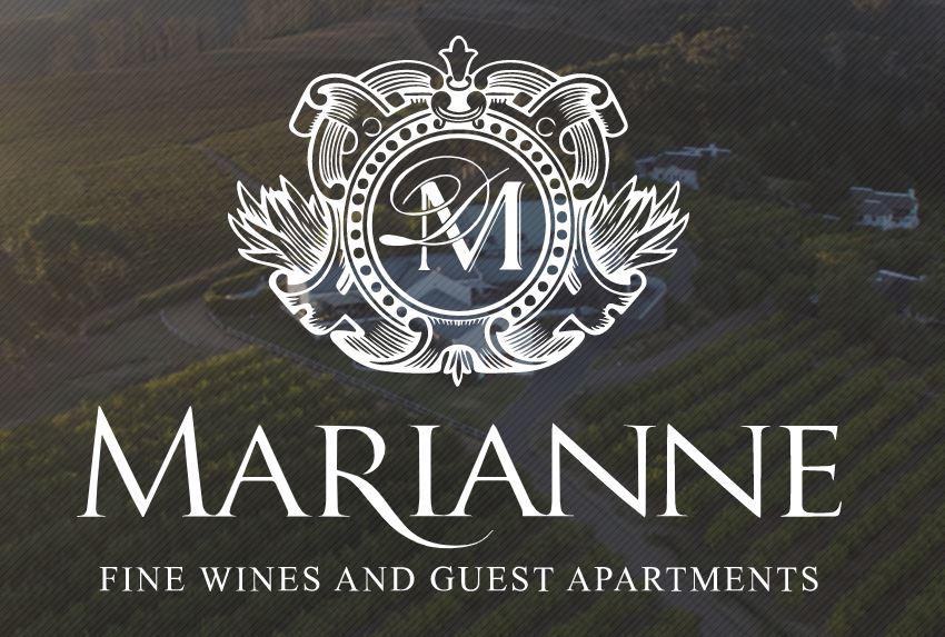 Marianne Wines