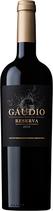 Ribafreixo Gaudio Reserva 2015