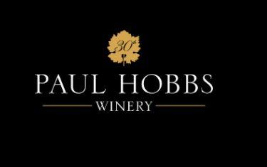 Paul Hobbs Winery